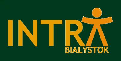 Intra Białystok | Ośrodek Rozwoju Osobistego i Psychoterapii